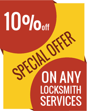 Capitol Locksmith Service Martensdale, IA 641-519-0069